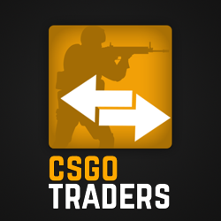 CSGOTraders net | Trade your skins with REAL people, not BOTS!